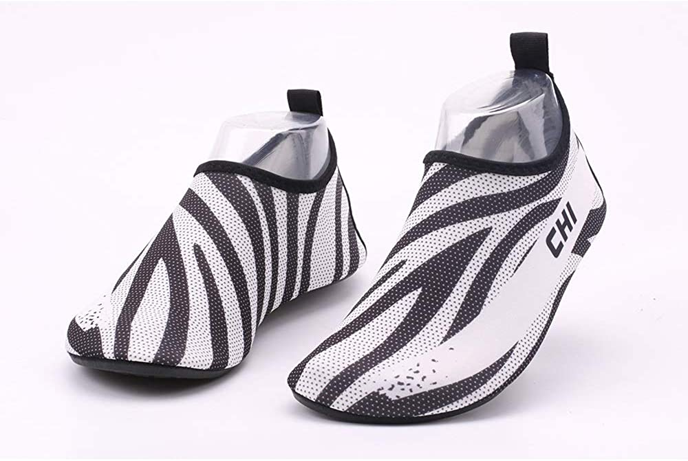 LUCY STORE Limited price Men and Women Ultra Beach Snorkeling Shoes Shoe Light Spring new work one after another