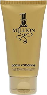 Paco Rabanne 1 Million Bálsamo After Shave - 450 gr