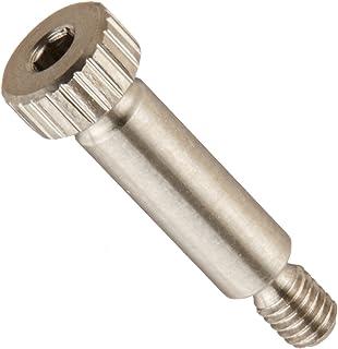 Pack of 50 Socket Shoulder Screws//Shoulder Bolts M8 X 16MM
