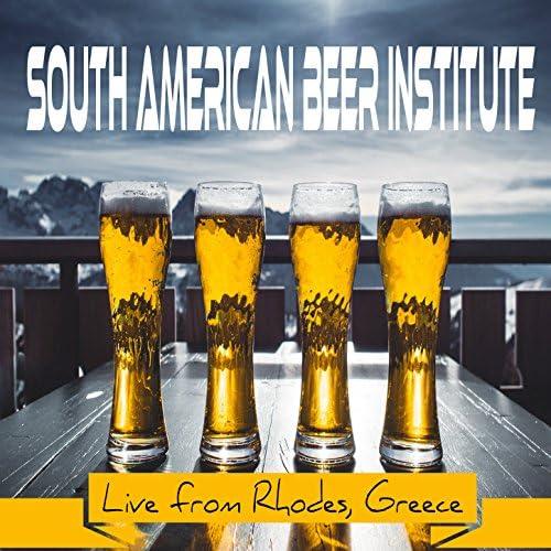 South American Beer Institute
