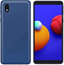 Samsung Galaxy A01 Core (16GB, 1GB RAM) 5.3