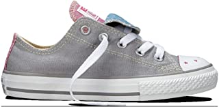 Best Converse Double Tongue High Tops of 2020 Top Rated