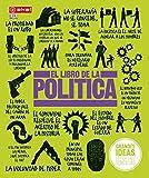 El libro de la política: 35 (Grandes temas)