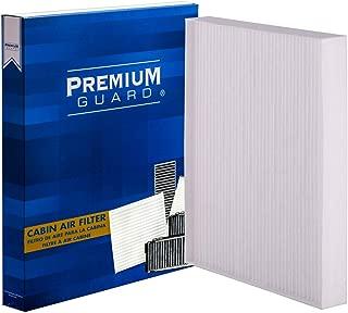 Premium Guard Cabin Air Filter PC99239 | Fits 2017-18 Hyundai Elantra, Elantra GT