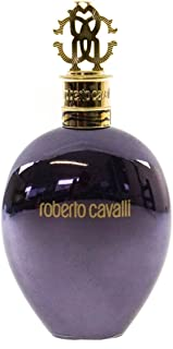 Oud al Qasr by Roberto Cavalli for Women - Eau de Parfum, 75ml
