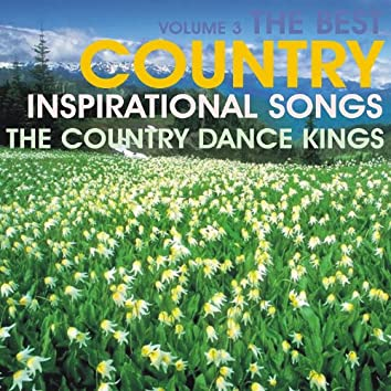 The Very Best of Inspirational Country, Volume 3