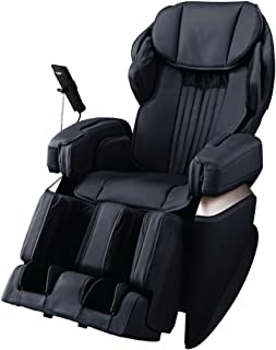 Best osaki massage chair 4d Reviews