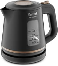 Tefal Includeo