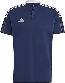 adidas Men's Tiro21 Polo Polo Shirt