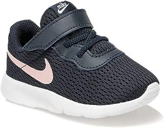 Suchergebnis auf für: Nike Mädchen Schuhe