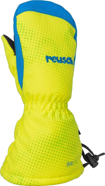Reusch Kinder Maxi R-tex Xt Mitten Handschuh