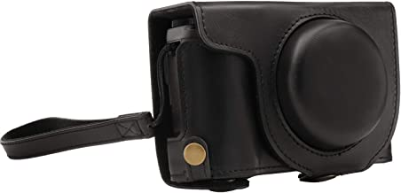 Best fujifilm leather case Reviews