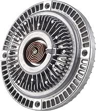 audi b6 clutch replacement