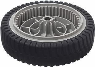 MTD 734-04018C Front Wheel