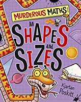 Shapes and Measures (Murderous Maths)