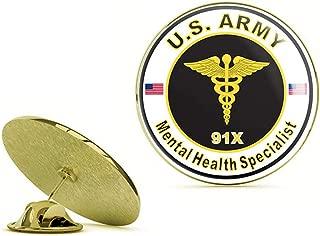 army mos 91x