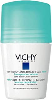 Vichy Antiperspirant Deodorant 48h