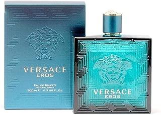 Versace Eros Men - Edt Spray 6.7 OZ