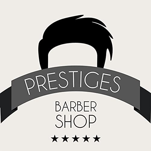 Hairstyle design, tide men hairstyle, Korean style hair classic hairstyle collection