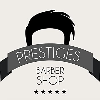 Hairstyle design tide men hairstyle Korean style hair classic hairstyle collection