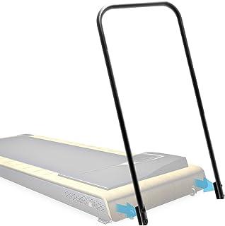 comprar comparacion Sportstech Barra de Sujeción Adicional para la Cinta de Correr Deskfit DFT200. Barandilla Estable y Segura Mientras Corre