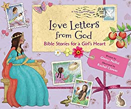 Best a letter from god to women Reviews