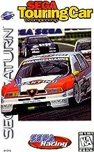 Best sega touring car championship Reviews