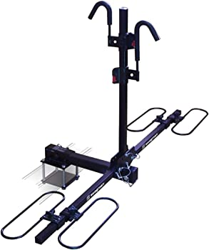 Swagman XC2 Bike Rack