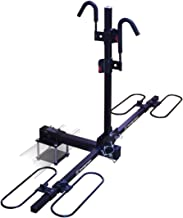 Best truck front bumper bike rack Reviews