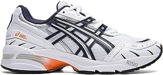 Women's GEL-1090 Running Shoes