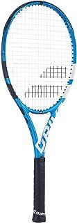 バボラ(Babolat) 硬式テニス ラケット ピュア ドライブ チーム (フレームのみ) 1年保証 [日本正規品] BF101339