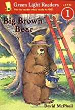 Best books by david brown Reviews