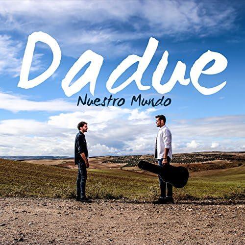 Dadue