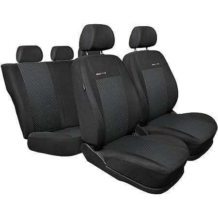 Maßgefertigte Autositzbezüge Sitzschoner Schonbezüge Sitzauflagen Autositzbezug Auto