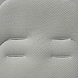 Zoom IMG-1 inglesina riduttore per passeggino grey