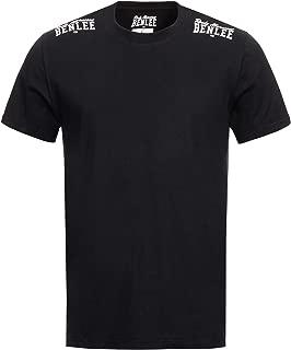 Benlee Rocky Marciano T-Shirt Fonction blissfield