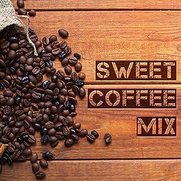 Sweet Coffee Mix