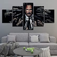 Best a picture of john wick Reviews