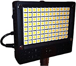 cineroid l10 C NEX-5 K LED Light de 5400 K