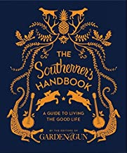Best charleston gardens christmas Reviews