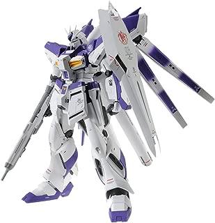 Bandai Hobby MG 1/100 RX-93-2 Hi-Nu Gundam Ver.Ka Char's Counterattack Model Kit