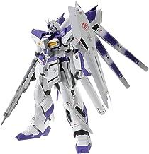 Bandai Hobby MG 1/100 RX-93-2 Hi-Nu Gundam Ver.Ka Char's Counterattack Model Kit,..