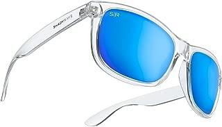 Signature Series Polarized Sunglasses for Men and Women