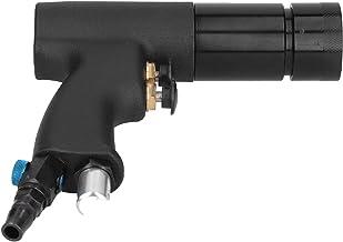 NUT, M6 M8 OW-703 Rebite preto, ferramentas de hardware pneumáticas para tubos de metal, aço inoxidável, indústrias de pla...