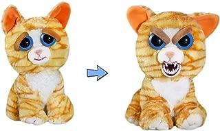 Best stuffed animals that turn evil Reviews