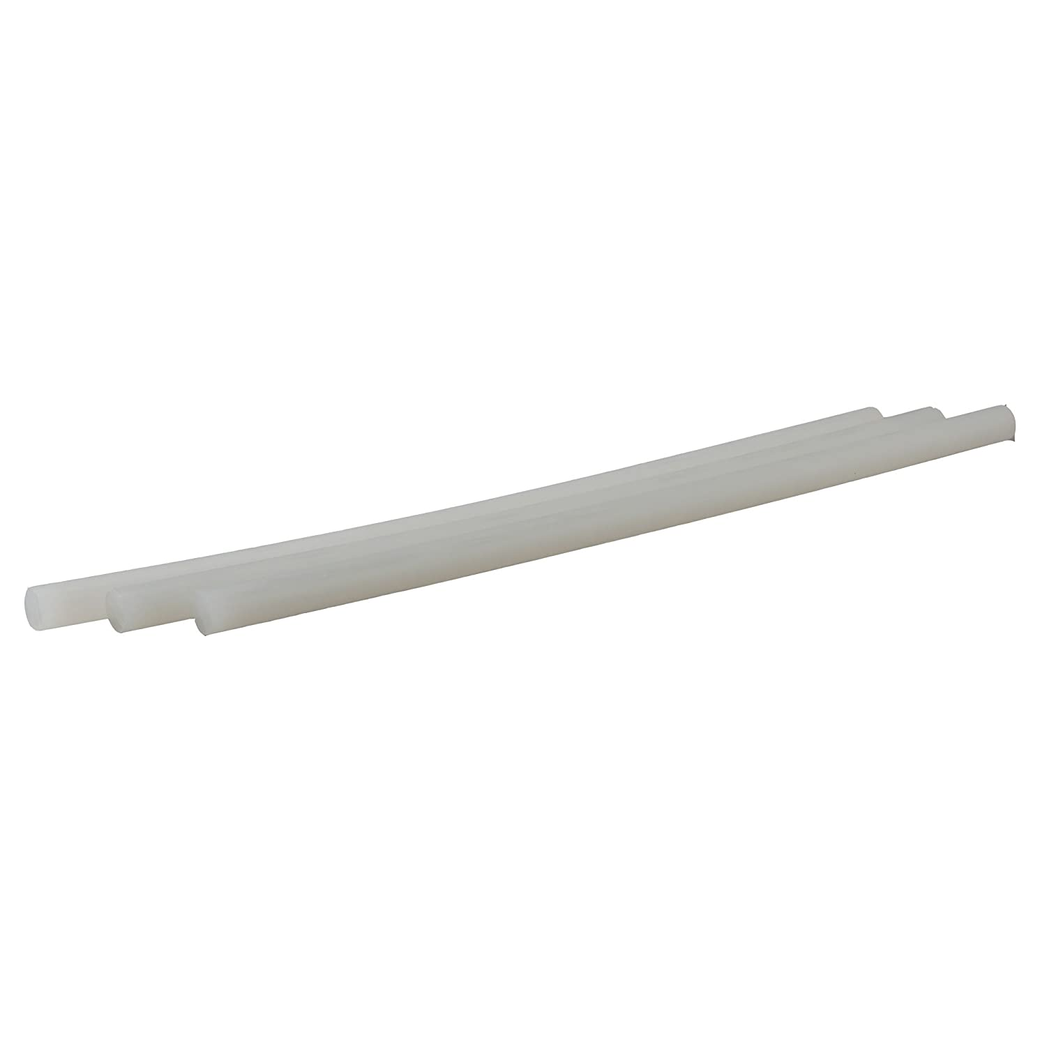 3M Hot Melt Adhesive 3764 AE Clear.45 in x 12 in, 11 lb