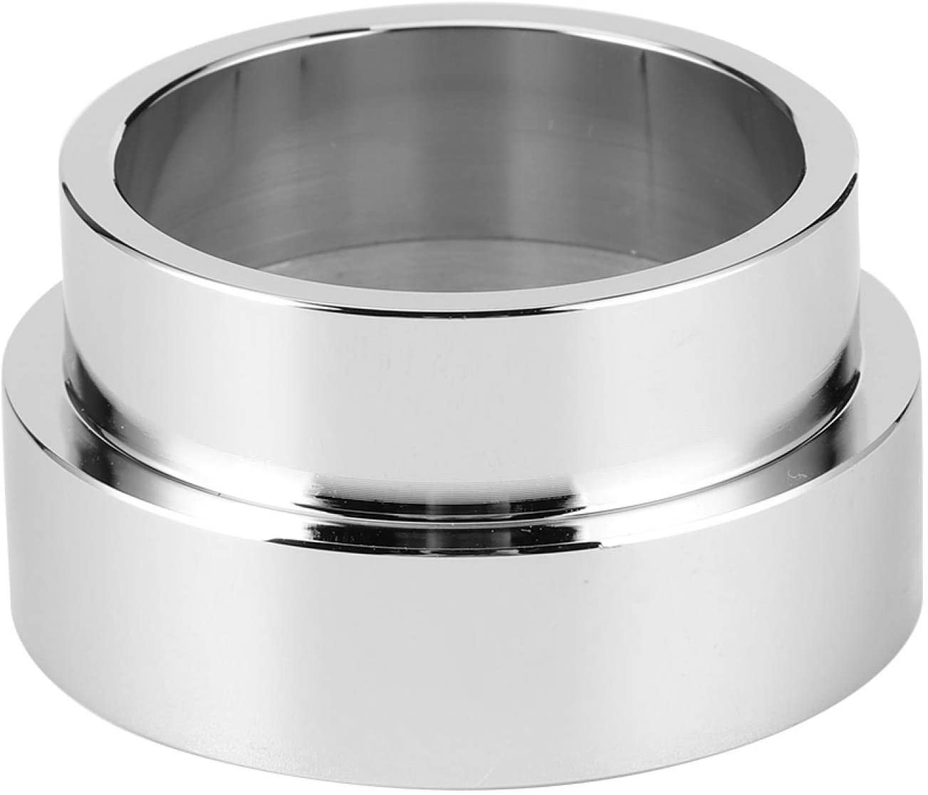 Flexplate Adapter Sales results No. 1 Spacer LS for Max 81% OFF TH350 T