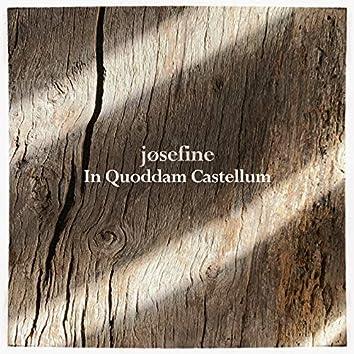 In Quoddam Castellum
