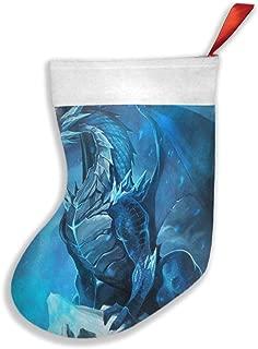 Ye Hua Blue Dragons Tall 16.5