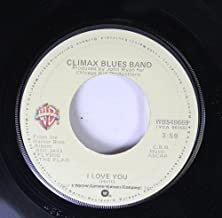 Best climax blues i love you Reviews